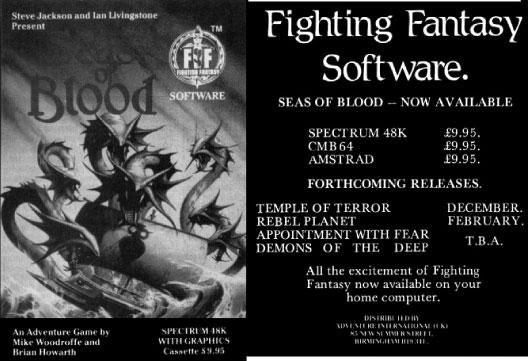 File:FightingFantasySoftwareAd.jpg