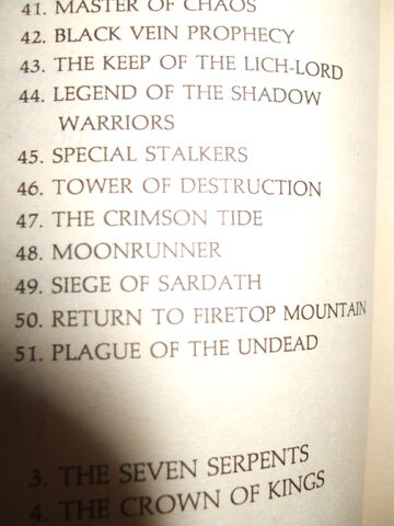 File:51 Plague of the Undead 1993 Sky Lord.JPG