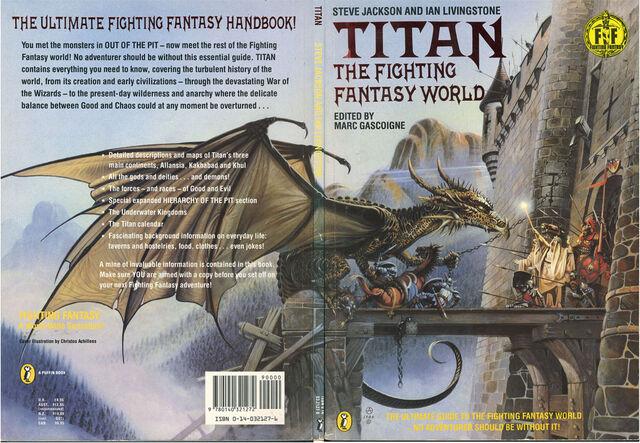 File:TitanBookLargeWrap.jpg
