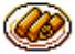 File:Recipe harumaki.png