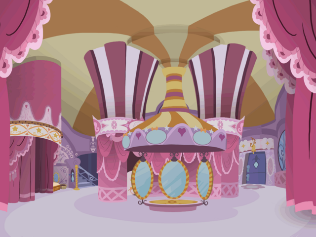 File:Stage Carousel Boutique BG.png