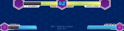 File:HUD V.0.7.png