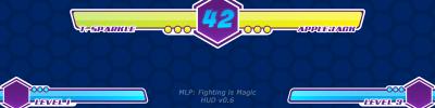 File:HUD V.0.6.png