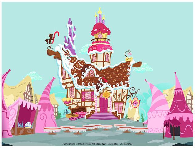 File:Pinkie Pie Stage WIP - Illustrator By Elonsande.jpg
