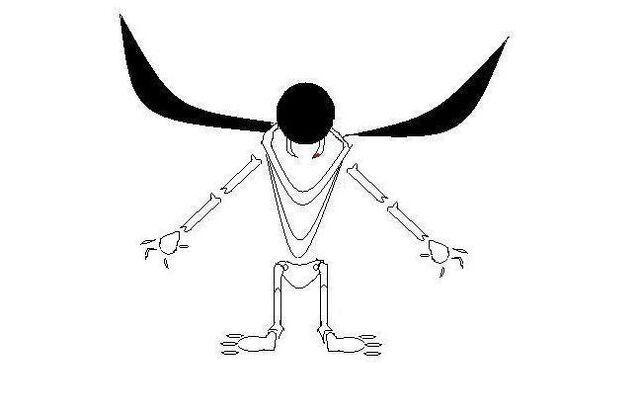 File:Skelestorm.JPG