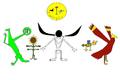 Thumbnail for version as of 10:11, May 30, 2014