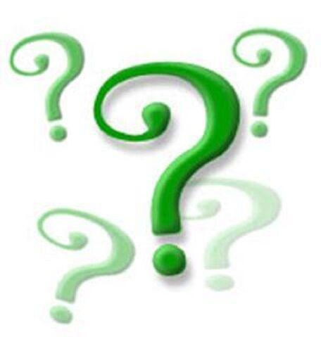 File:Question-mark-big.jpg