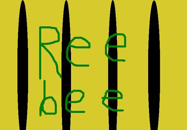 File:Reebee theme.JPG