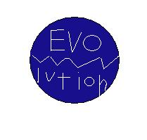 File:Evo-lution.JPG