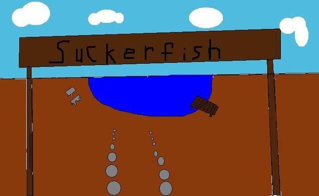File:Suckerfish entrance.JPG