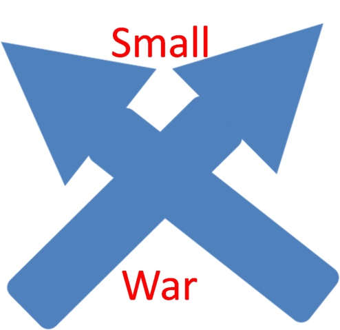 File:Small War.png