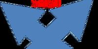 Small War