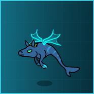 Demicampus