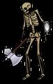 SkeletonsorcererD.png