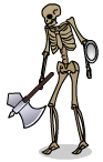 File:SkeletonsorcererD.png