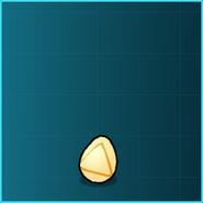Humid Egg
