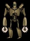 LegionBattle