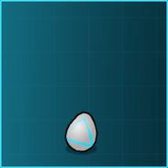 Weather Egg