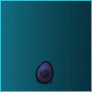 Umbral Egg