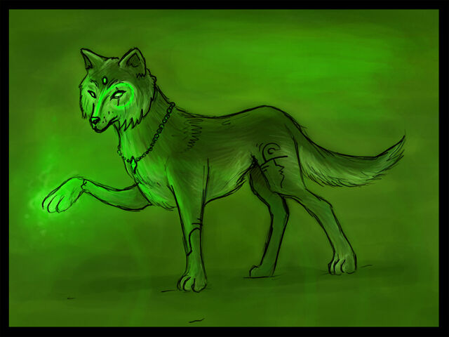 File:Arkinneas by pseudolonewolf.jpg