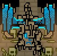 RuneDragonSprite