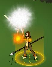PyromancyRemoveNumbness