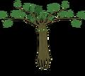 TreeidD.png