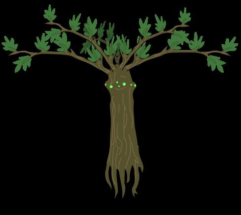 File:TreeidD.png