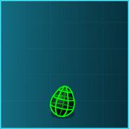 Virtual Egg