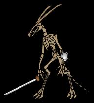File:SkeletalReptoidD.png