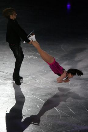 File:Kyoko Ina & John Zimmerman Headbanger.jpg