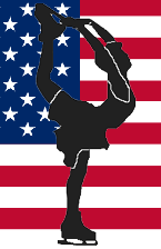 File:US figure skater pictogram.png