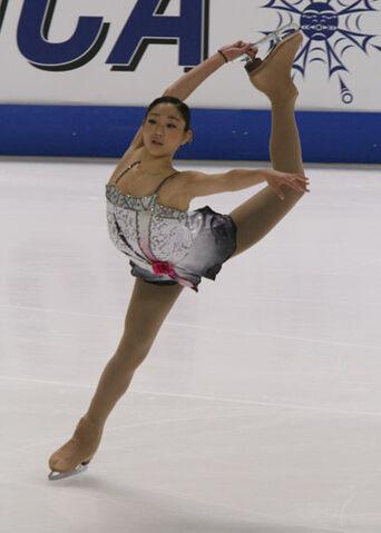 File:Mirai Nagasu Skate America 2008.jpg