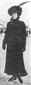 Opika-von-Meray-Horvath-1910s