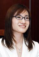 Arakawa sportswriters conference