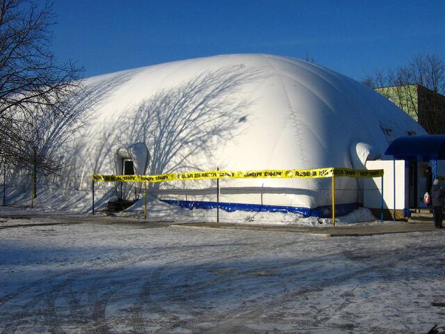 File:Ice ring in Kharkov.JPG
