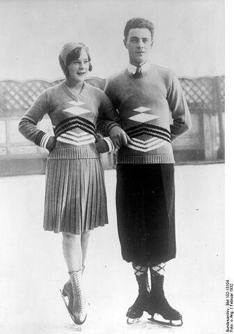 File:Bundesarchiv Bild 102-13104, Sonja Henie und Karl Schäfer.jpg