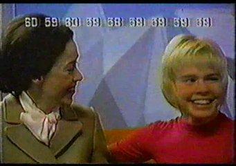 File:Janet-lynn-1973.jpg