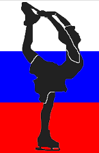 File:Russian figure skater pictogram 2.png