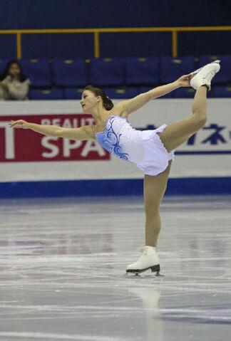 File:Diane Szmiett Spiral 2008-2009 JGPF.jpg