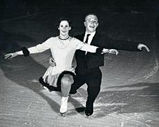 MaribelOwenChuckFoster1956