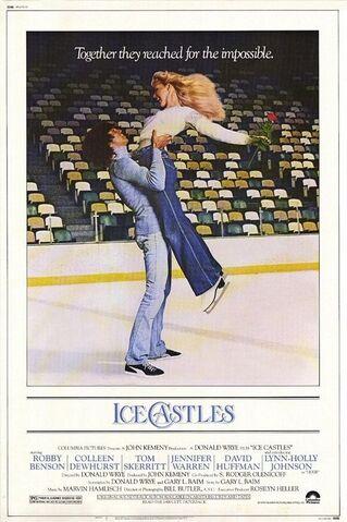 File:IceCastles1978.jpg