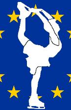 File:Europe figure skater pictogram.png