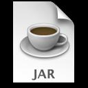 File:JAR.png