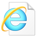 File:HTML.png