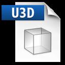 File:U3D.png