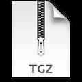 Thumbnail for version as of 16:59, September 11, 2011