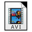 File:AVI.png