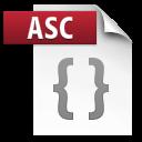 File:ASC.png