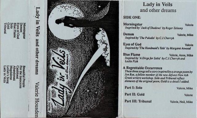 File:Lady in Veils J-card (smaller).jpg